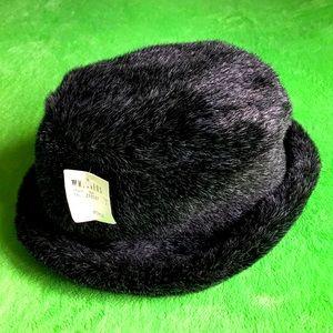 PARKHURST winter bucket hat,new